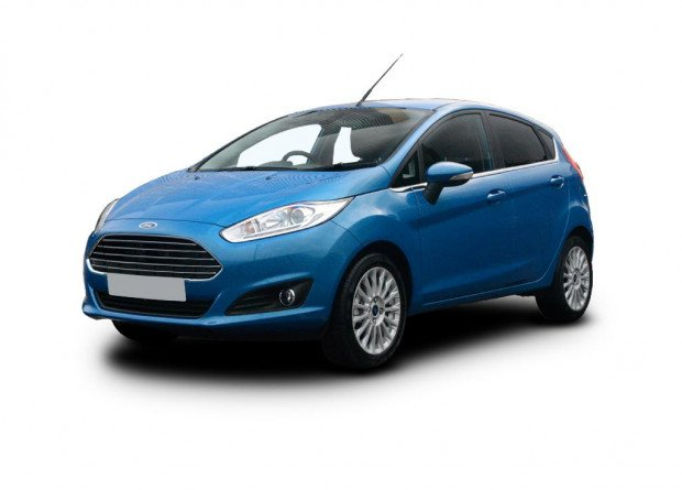 Bad Credit Car Leasing Cars From 163 99pm