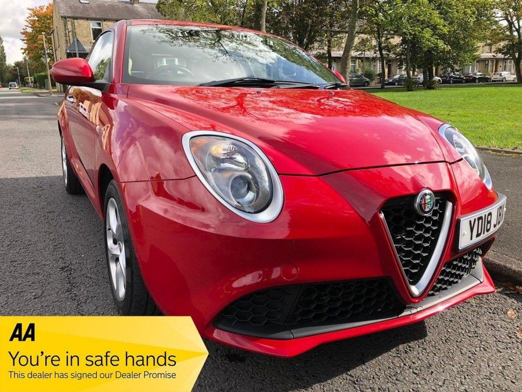 Alfa_RomeoMito