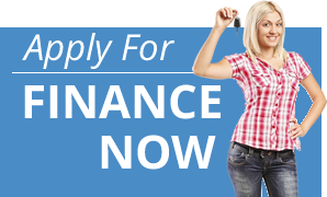 how to get good finance rate on car canad